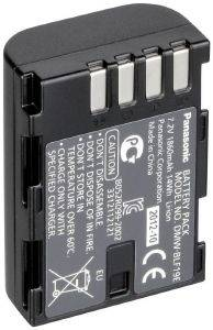 PANASONIC DMW-BLF19E RECHARGEABLE BATTERY PACK