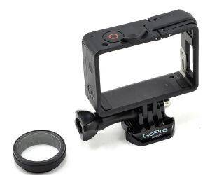 GOPRO THE FRAME ANDFR-301