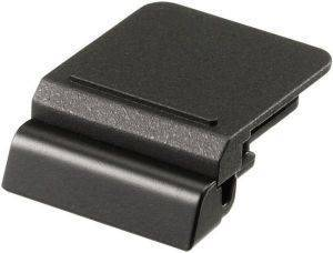 NIKON BS-N1000 MULTI ACCESSORY PORT COVER BLACK VVD10201