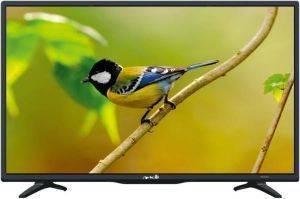 TV ARIELLI LED24DN6T2 24