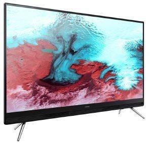 TV SAMSUNG UE32K5102 32