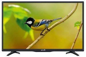 TV ARIELLI LED43DN6T2 43