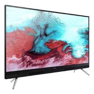 TV SAMSUNG UE32K4102 32