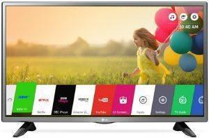 TV LG 32LH570U 32