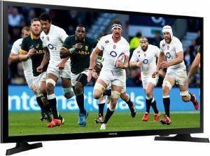 TV SAMSUNG 32J5200 32