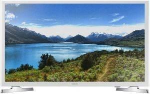 TV SAMSUNG UE32J4510 32