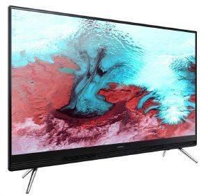 TV SAMSUNG 32K5100 32