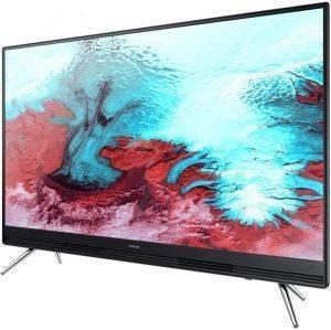 TV SAMSUNG UE40K5102 40