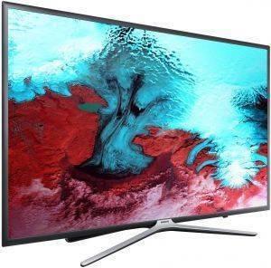 TV SAMSUNG UE40K5502 40