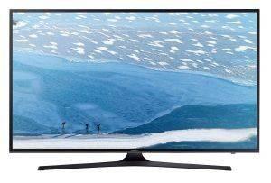 TV SAMSUNG 40KU6092 40
