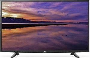 TV LG 49UH603V 49
