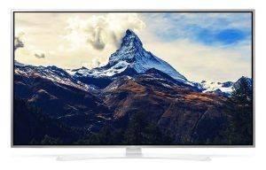 TV LG 43UH664V LED 43