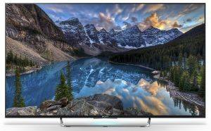TV SONY KDL43W807CSAEP 43