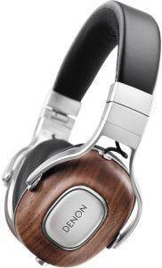DENON AH-MM400 OVER-EAR HEADPHONES