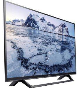 TV SONY KDL-32WE615 32'' LED SMART HD READY