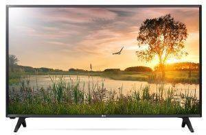 TV LG 32LK500 32'' LED HD READY