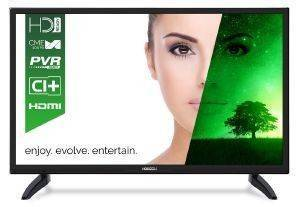 TV HORIZON 32HL7330H 32'' HD READY SMART WIFI