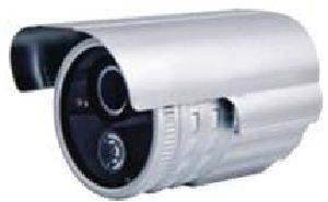 VANDSEC VW-JBS65 WATERPROOF IR BULLET CAMERA 1/3'' COLOR SONY CCD 650 TV LINES ΧΩΡΙΣ ΒΑΣΗ