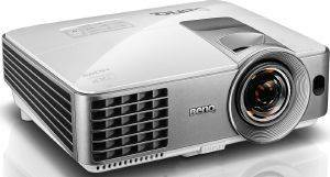 PROJECTOR BENQ MS630ST