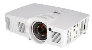 PROJECTOR OPTOMA GT1070XE FHD DLP