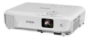 PROJECTOR EPSON EB-S05 SVGA 3LCD