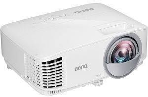 PROJECTOR BENQ MX825ST SHORT THROW 3D READY