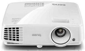 PROJECTOR BENQ MS527 HDMI