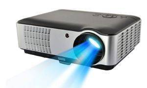 PROJECTOR CONCEPTUM CL-3001 LED HD