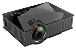 PROJECTOR CONCEPTUM LED UC46 WIFI