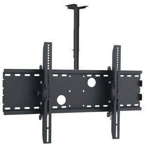 MACLEAN MC-541B TV WALL MOUNT 37''-70