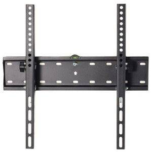 MACLEAN MC-665 TV WALL MOUNT 32-55'' 400X400