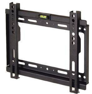 MACLEAN MC-698 TV WALL MOUNT 17-37''