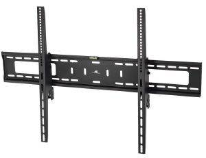 MACLEAN MC-750 TV WALL MOUNT 60-100''