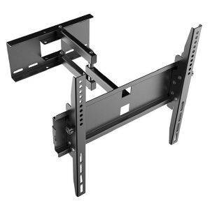 MACLEAN MC-651 TV WALL MOUNT 22-47'' 400X400