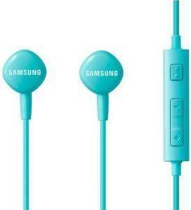 SAMSUNG EO-HS1303 STEREO HEADSET BLUE ήχος  amp  εικόνα mp3 ακουστικα earphones