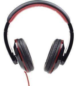 GEMBIRD MHS-BOS STEREO HEADSET BOSTON WITH MICROPHONE