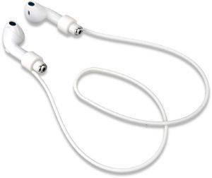 4SMARTS TRUE WIRELESS STEREO HEADSET EARA TWS WHITE