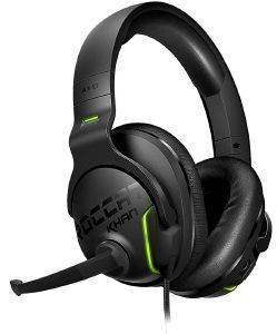 ROCCAT KHAN AIMO 7.1 GAMING HEADSET