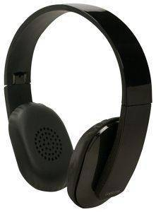 LOGILINK BT0030 BLUETOOTH STEREO HEADSET BLACK