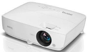 PROJECTOR BENQ MS535 SVGA HDMI