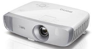 PROJECTOR BENQ W1120 FULL HD CINEMAMASTER