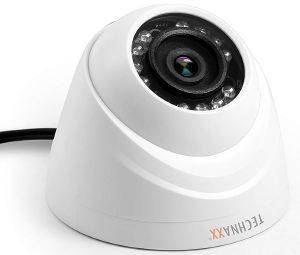 TECHNAXX DOME CAMERA (4563) FOR MINI SECURITY KIT PRO HD 720P TX-49
