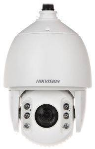 HIKVISION DS-2DE7430IW-AE HK CAMERA PTZ IP 4MP, ZOOM 30X, 4.7-97MM