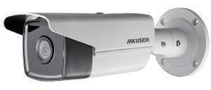 HIKVISION DS-2CD2T25FWD-I528 CAMERA IP BULLET 2MP 2.8MM IR 50M H.265+