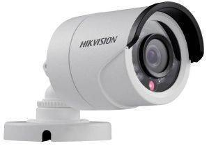 HIKVISION DS-2CE16D0T-IRP 3.6M 2MP HD1080P IR BULLET CAMERA 3.6MM IP66 TURBO HD