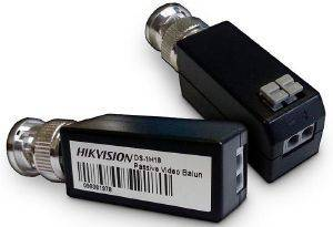 HIKVISION DS-1H18 VIDEO BALUN HD-TVI