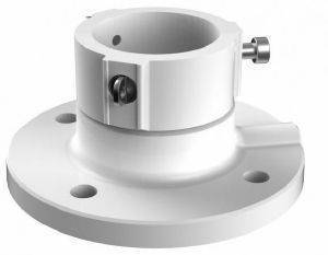 HIKVISION DS-1663ZJ CEILING MOUNTING BRACKET INDOOR/OUTDOOR