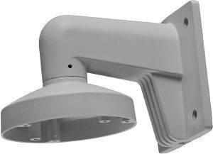 HIKVISION DS-1273ZJ-135 WALL MOUNTING BRACKET FOR DOME CAMERA
