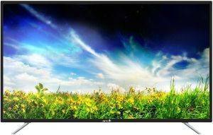 TV ARIELLI LED-50DN4T2 50'' LED FULL HD
