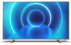 TV PHILIPS 50PUS7555/12 50'' LED 4K UHD SMART WIFI